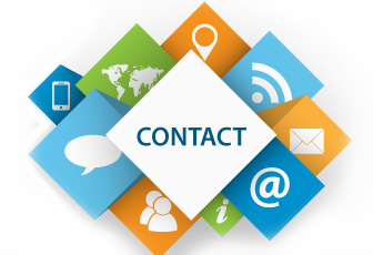 g11n contact usContact #12